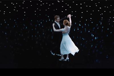 Oscary 2017 podsumowanie ceremonii