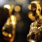 Oscary 2017 typowania