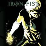Iron Fist recenzja serialu