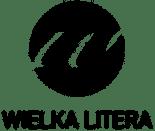 Maciej Siembieda 444 recenzja