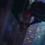Spider Man Uniwersum recenzja