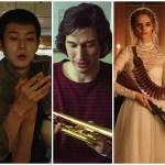 ranking najlepszych filmów 2019