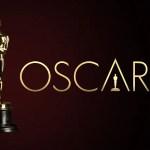 Oscary 2020 podsumowanie