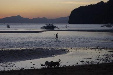 Corong - Corong, El Nido, Palawan