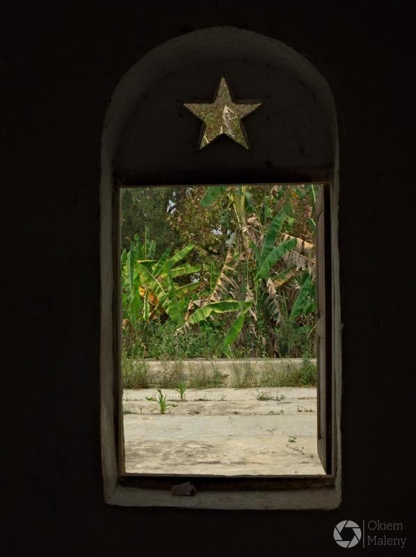 klasztor Mya Thein Than koło Nyaung Shwe