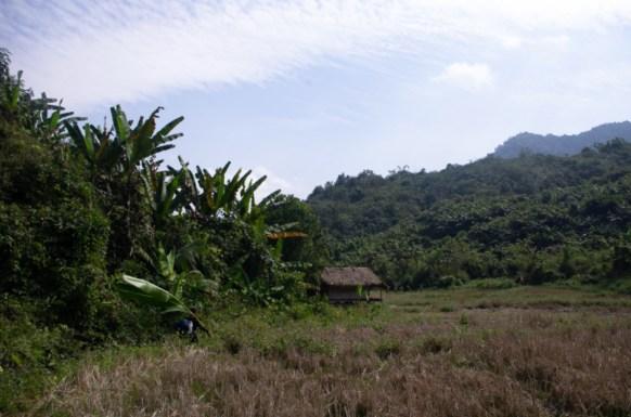 zdjęcie z wakacji