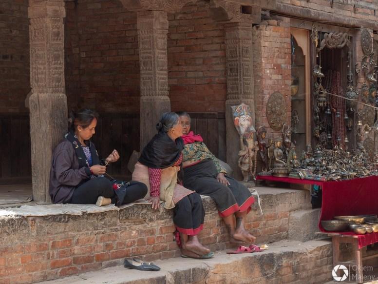 Nepalki