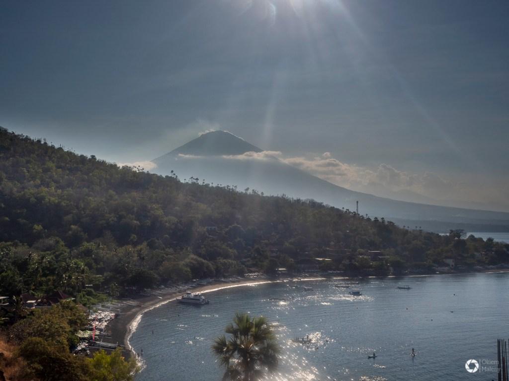 Obrazek posiada pusty atrybut alt; plik o nazwie Bali-Candidasa-OkiemMaleny.pl_-42.jpg