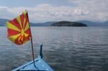 W drodze na bezludną wyspę