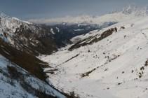 Dolina Adishi