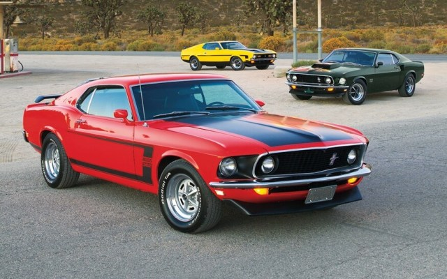 Ford-Mustang-Boss