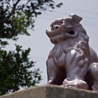 沖縄応援ポータルサイト「Okinawa LOVE-TV.com」