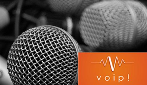 誰でも声優になれるかも!「声」のお仕事配信サービスVoip!(ボイプ)