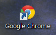 google_chrome4