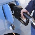 沖縄はガソリン代が安い