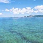 clip okinawaで沖縄写真