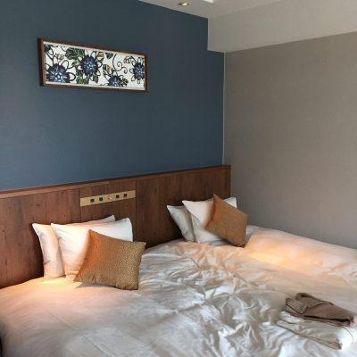瀬長島ホテルは大人がリラックスできる子連れOKリゾート