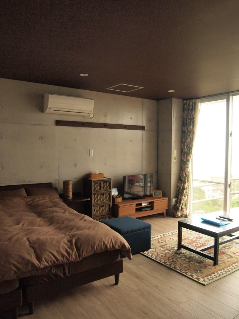 子連れ沖縄旅行のホテルの選び方