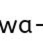 沖縄 観光 本島北部 おすすめ コース