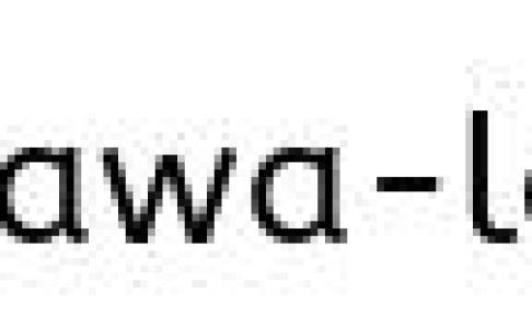 沖縄 お土産 雑貨 国際通り