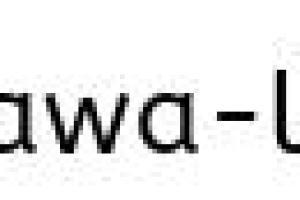 仮想通貨 投資 やり方