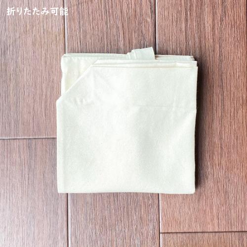 エコバッグ商品詳細