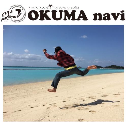 オクマナビ No.04