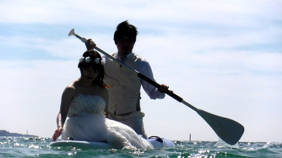 sup-wedding-okinawa (12)