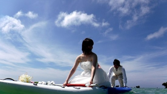 sup-wedding-okinawa (3)