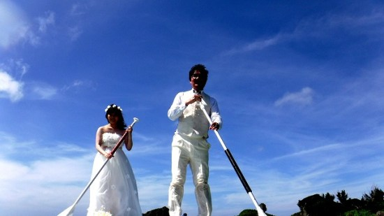 sup-wedding-okinawa (8)