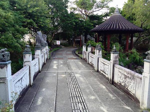 Fukushen Gardens-007