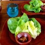 Café Ishigufu l Okinawa Hai!