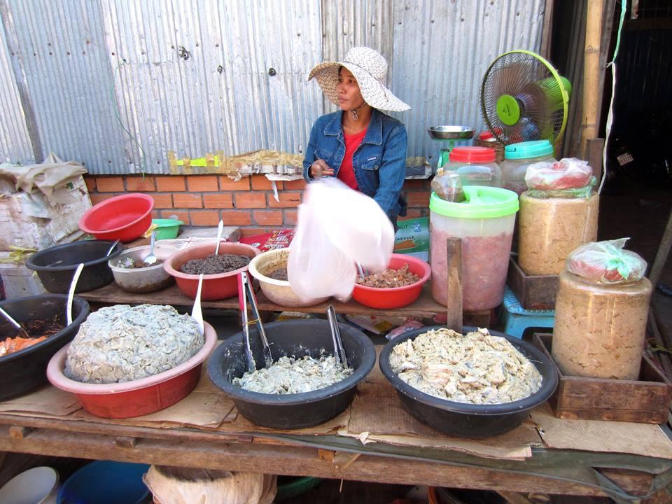 Vespa Adventures: Vietnam & Cambodia   Okinawa Hai!