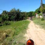 Vespa Adventures: Vietnam & Cambodia | Okinawa Hai!