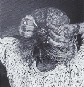 1979, Nago