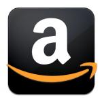 Amazon(アマゾン)の出品者ロゴはあったほうがよい