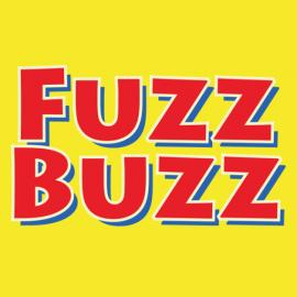 fuzzbuzz_logo-270x270 -