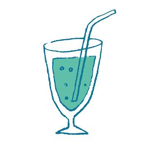 炭酸水メーカーで人気のソーダストリームジェネシス 口コミはどう?