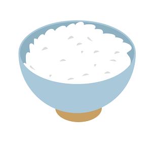 こんにゃくご飯で糖質カット伊豆河童のこんにゃく米が人気!口コミは?