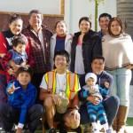 マヤ遺跡Comalcalco探訪&Cunduacanで教師体験
