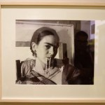Frida KahloとDiego Rivera~Mexico City編③~