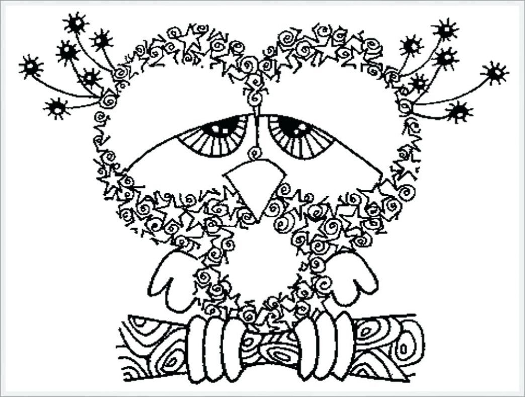 Coloring Contest for Adults 2016 Elegant Coloring Printable ... | 788x1043