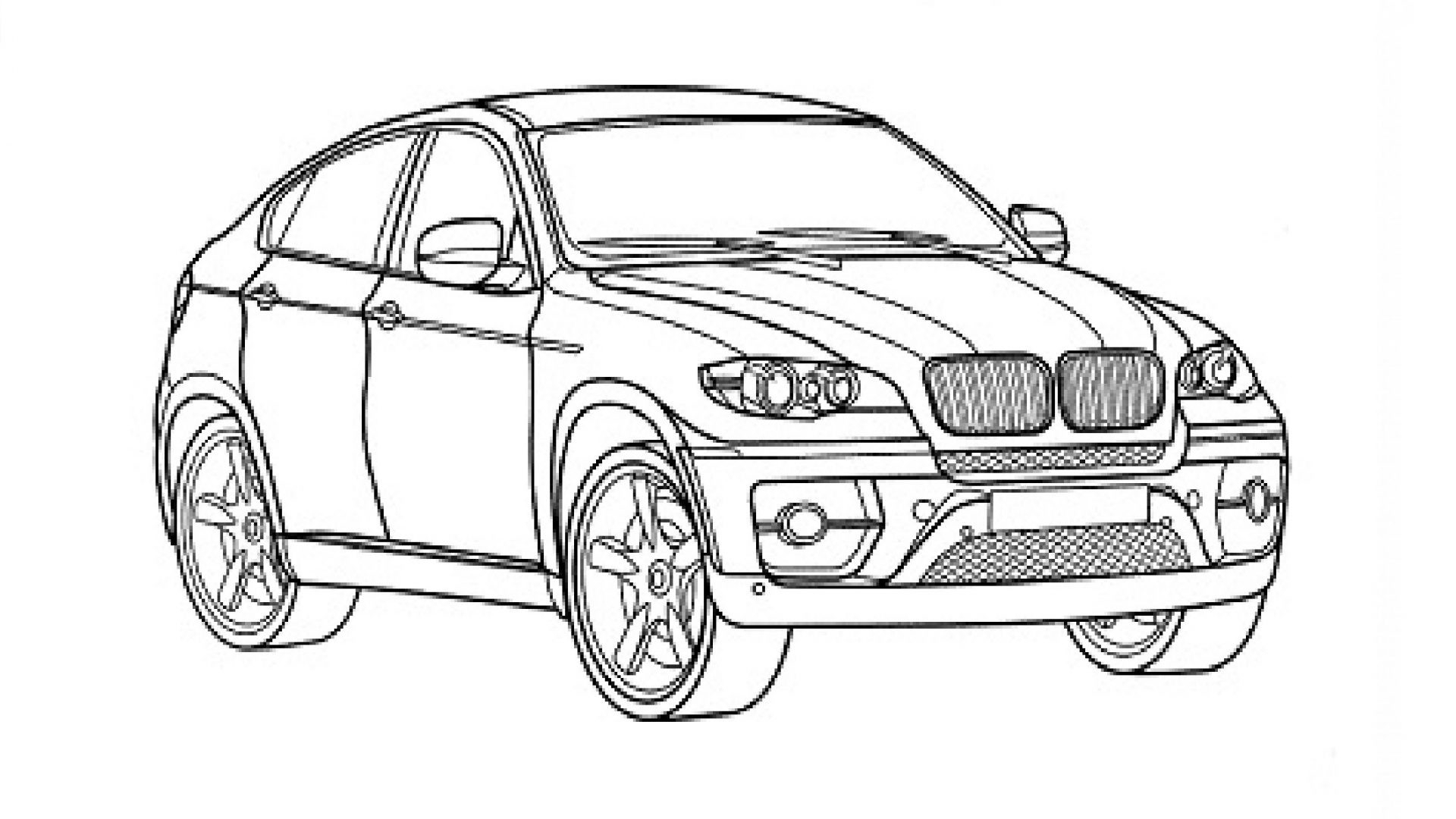 z4 coupe