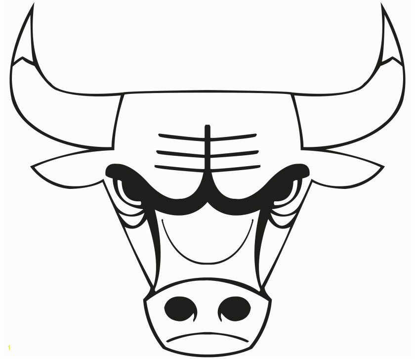chicago bulls coloring pages collection  free coloring sheets