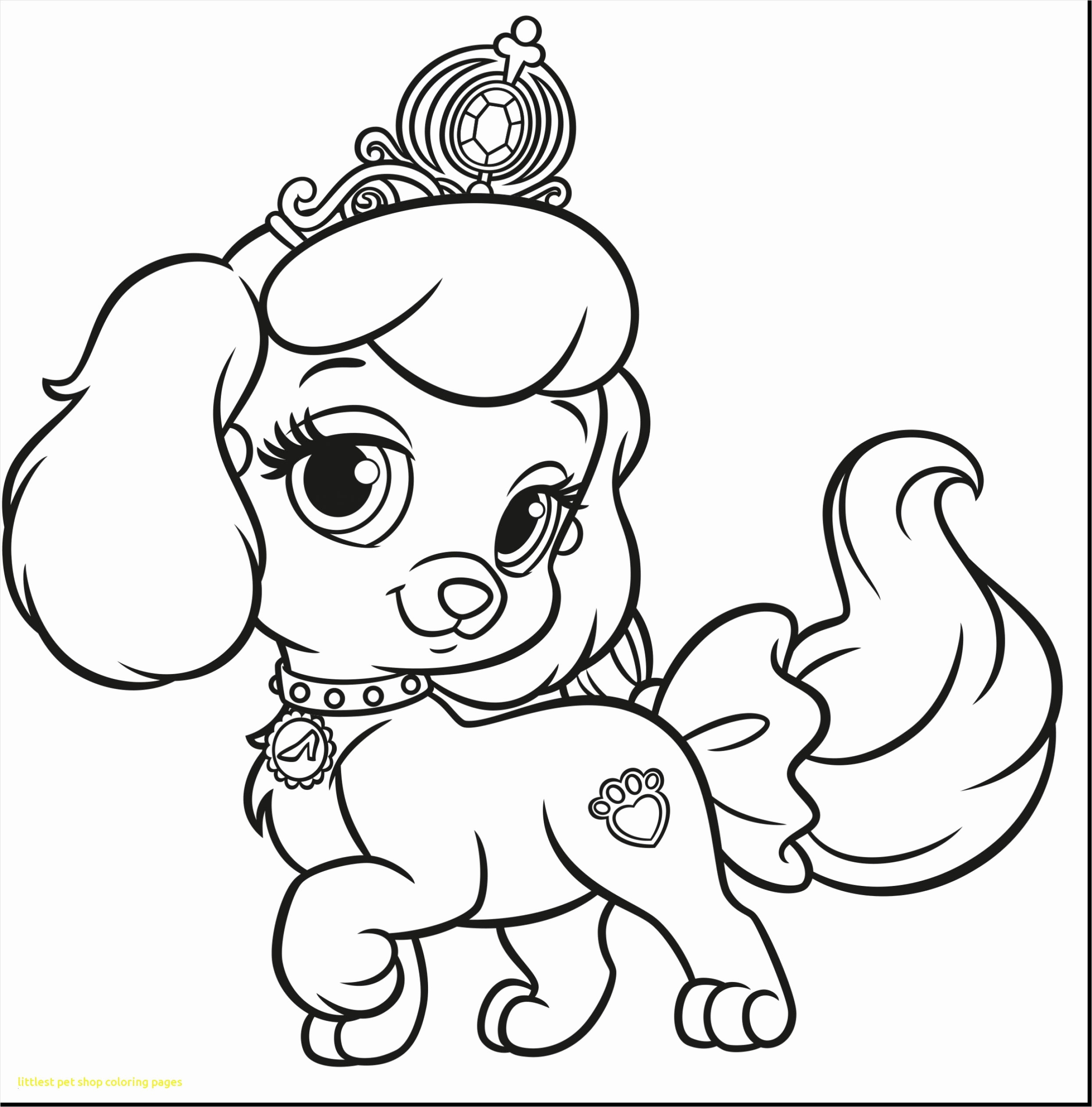 Diwali Coloring Pages Download