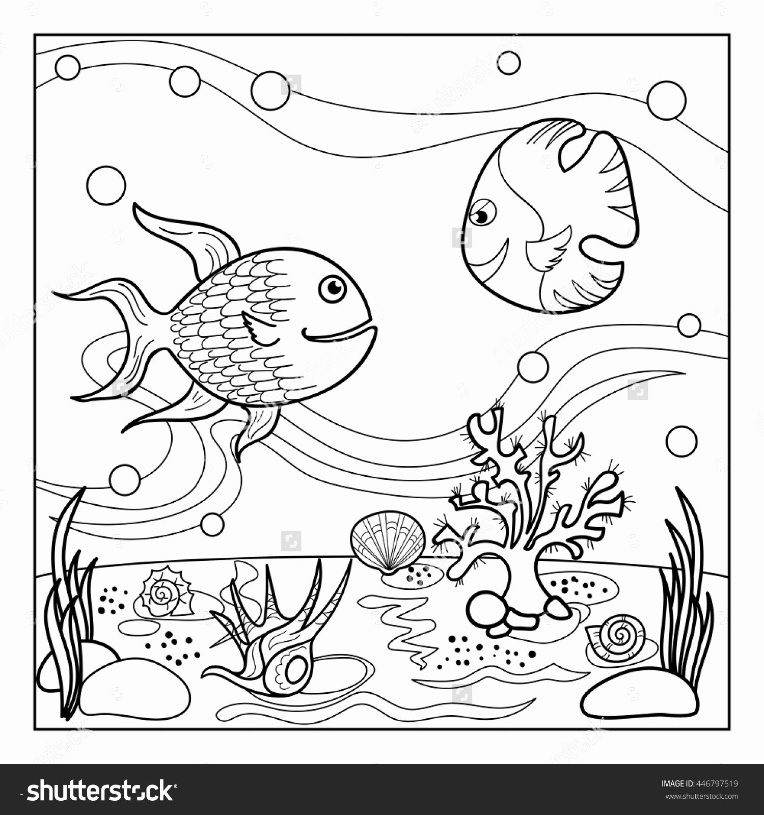 Feathers Coloring Pages Printable