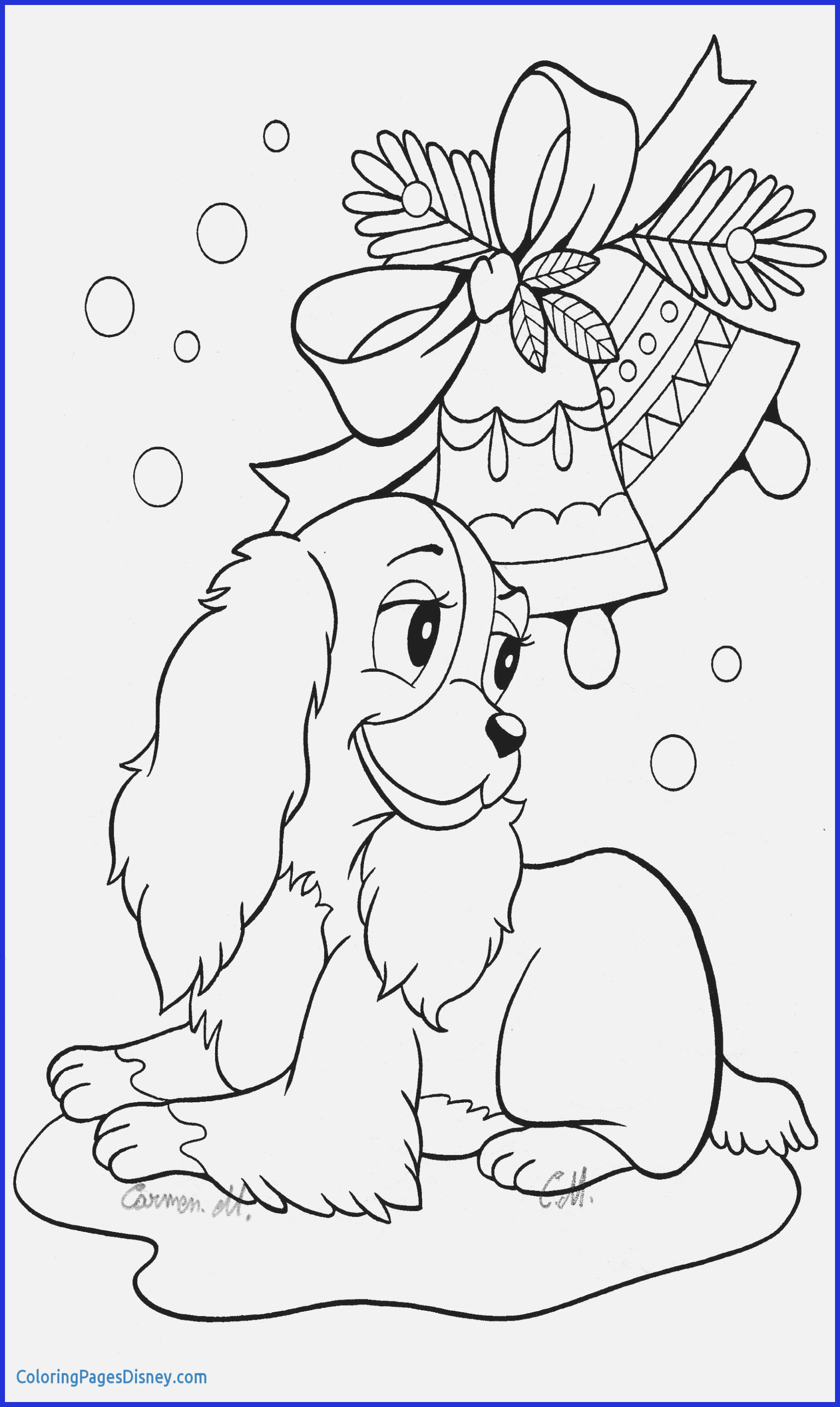 Feelings Coloring Pages For Preschoolers Download