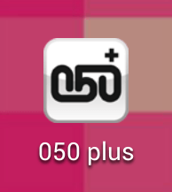 050plusicon.png