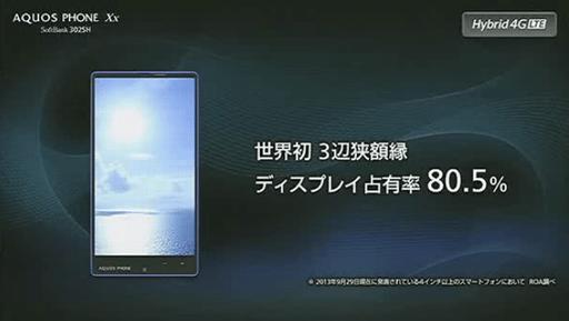 ソフトバンク2013-14年冬春モデル発表2.png