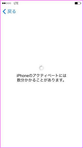 写真Z8_R.JPG